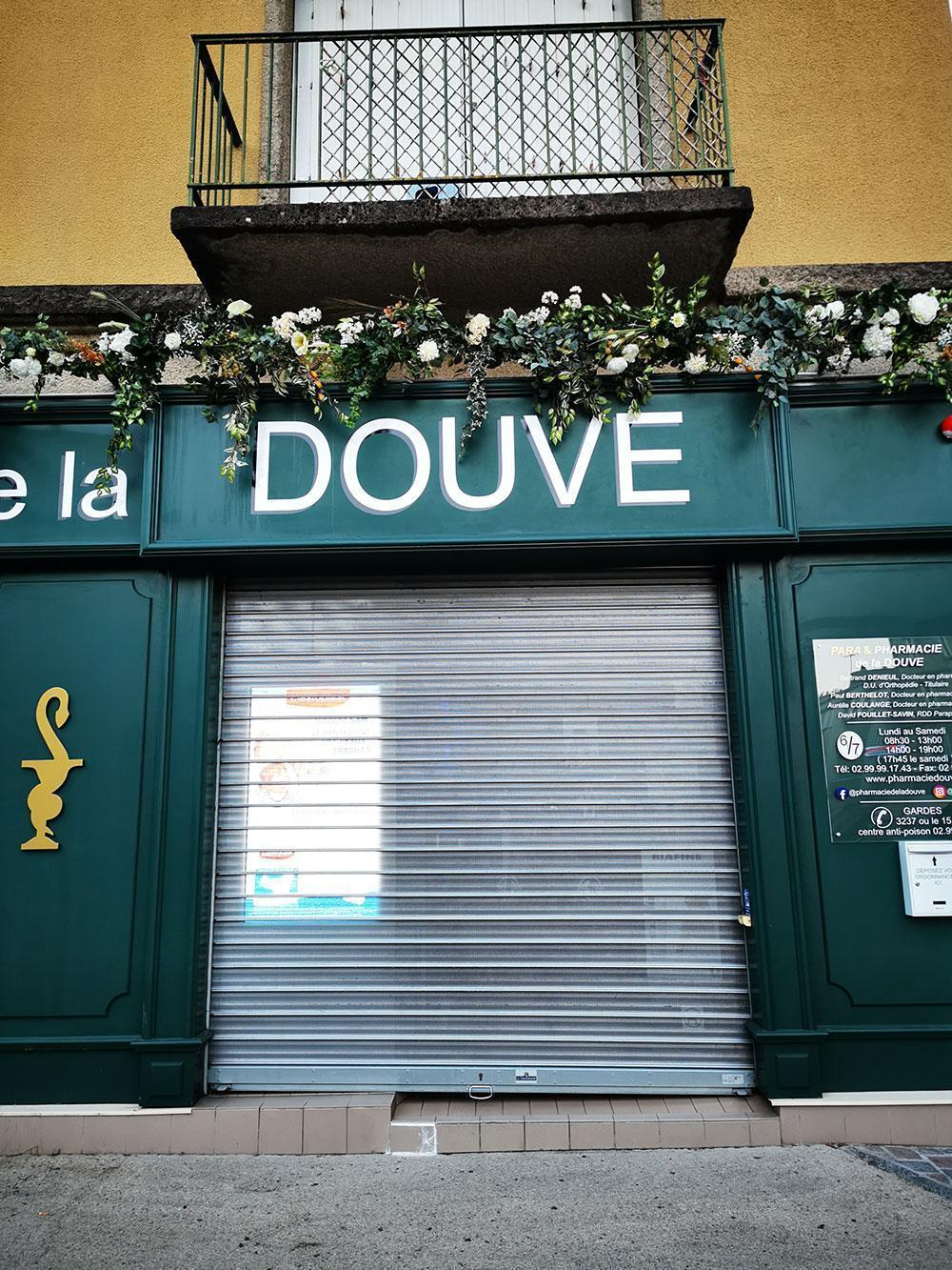 guirlande-fleur-magasin-rennes
